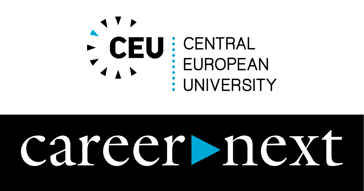 Find vacancies | CareerNext